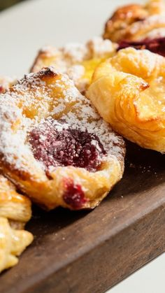 Corporate, Business and Bespoke Events in South Africa South Africa, French Toast, Breakfast, Food, Morning Coffee, Essen, Meals, Yemek, Eten