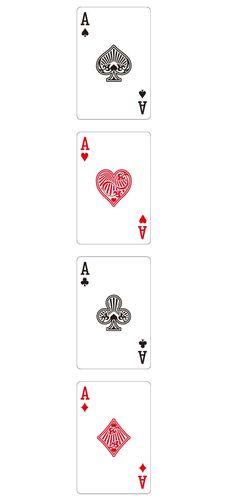 トランプの無料イラスト Cool Cards, Deck Of Cards, Love Art, Iphone, Alice In Wonderland, Decoupage, Eye Candy, Graffiti, Character Design