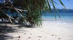 Indonesia - Gili Nanggu Beaches, Asia, Water, Outdoor, Gripe Water, Outdoors, Sands, Outdoor Living, Garden