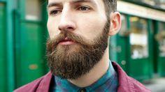 modelos-de-barba-barba-old-dutch