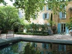 image search garden provence - Google Search