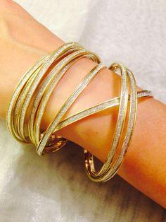 Pulseras bracelet