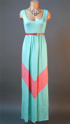 Dress to create