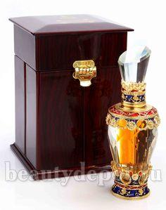 al haramain perfumes | Al Haramain Perfumes / Khaltat Al Maha
