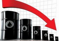 ایران۱۹میلیارد دلار نفت فروخت/افزایش صادرات درآمدها را بالا نبرد