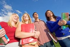 Back to School Strategies For Each Year of High School