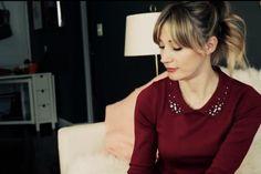 Kate Powell: Fashion Emergency Kit | Westfield Style