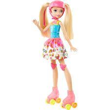 Resultado de imagem para barbie