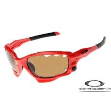 Rena0548 Knockoff Oakley Racing Jacket Sunglasses Uk For Sa Cheap Oakley Sunglasses Uk