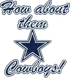 Dallas Cowboys Glitter - ClipArt Best