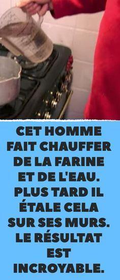 Valérie T-d (valrietd) on Pinterest