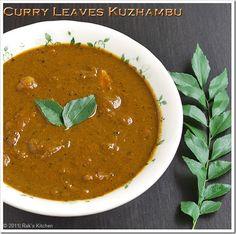 | Spicy Buttermilk Curry | Kerala Moru Curry | Spiced Buttermilk ...