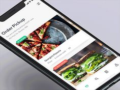 UI Movement is a community of design enthusiasts who share and discuss the most interesting and unique UI designs. Ios App Design, Mobile Ui Design, Interface Design, Web Design, User Interface, Tablet Ui, Nutritional Cleansing, Mobile App Ui, Ui Design Inspiration