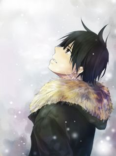 Kimi ni Todoke. Thinking beautiful thoughts^_^