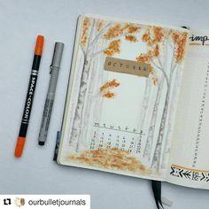 """Gefällt 3,034 Mal, 13 Kommentare - 🔹Bullet Journal Inspire 🇧🇷 (@bujoinspire) auf Instagram: """"#Repost @ourbulletjournals (@get_repost) ・・・ Hey ihr Lieben❣ hattet ihr einen schönen ☉ Tag? Also…"""""""
