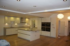 Worxzone is most beneficial in Kitchen Installing in London. Worxzone Ltd. Kitchen Installation, London, Home Decor, Decoration Home, Room Decor, Interior Design, Home Interiors, Interior Decorating