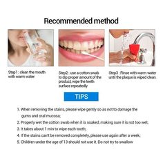 Cheap Serum, Buy Directly from China Suppliers:LANBENA Teeth Whitening Essence Powder Cleaning Whitening Serum Removes Plaque Stains Tooth Bleaching Dental Tools Face Care Teeth Whitening Remedies, Teeth Whitening System, Natural Teeth Whitening, Whitening Kit, Teeth Bleaching, Stained Teeth, Teeth Care, Smile Teeth, After Life