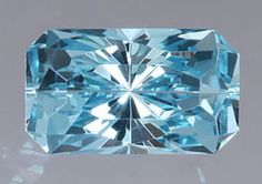 Discover Gem Rock Auctions collection of verified Aquamarine through our online marketplace. Buy loose Aquamarine in a variety of colors and sizes now or place a bid on your favorite gem. Emerald Gem, Aquamarine Colour, Aquamarine Stone, Amethyst, Gemstones For Sale, Loose Gemstones, Gem Diamonds, Beautiful Rocks, Mineral Stone