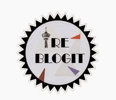Kuohkeat ja helpot Muumimamman pannukakut - Pilviraitti - sisustusblogi Facebook Sign Up, Macrame, Blog, Check, Interiors, First Aid