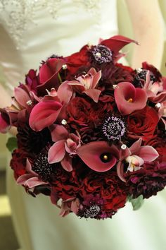 Boston floral design for your wedding, social or corporate flower needs. Corporate Flowers, Bridal Bouquets, Floral Design, Floral Wreath, Wreaths, Bride, Plants, Wedding, Beautiful