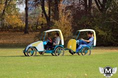 Margitsziget Budapest, Baby Strollers, Antique Cars, Children, Baby Prams, Toddlers, Boys, Kids, Strollers