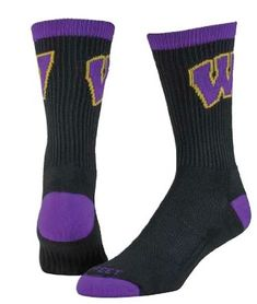 Profeet Custom Crew Logo basketball socks style PFPCC are a perfect addition to any custom uniform. Logo Basketball, Basketball Socks, Knee High Socks, Ankle Socks, Custom Socks, Team Uniforms, Fashion Socks, American Made, Crew Socks