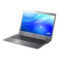 Samsung 535U3C-A04 (NP535U3C-A04DE)