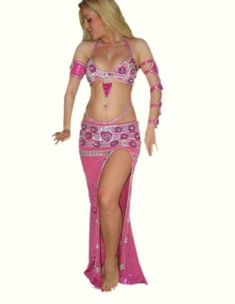 Excited to share the latest addition to my #etsy shop: Professional Belly Dance Costume From Egypt BELLYDANCE Custom Made Any Color ,New Gypsy Dance Outfit, Handmade Embroidered Costume http://etsy.me/2EhThLO #clothing #costume #women #dress #bellydancedress #bellydanc #danceoutfits