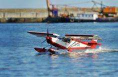 AIRSHOW 2011 | Kavala AirShow 2014Kavala AirShow 2014 Air Show, Boat, Dinghy, Boats, Ship