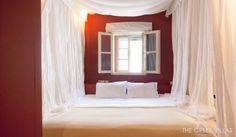 Greek Luxury Villas, Sifnos Villa Monet, Cyclades, Greece