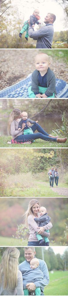 Oakville / Kilbride Photography : Fall with the Grebs Fall, Photography, Autumn, Photograph, Photo Shoot, Fotografie, Fotografia