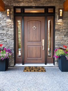 69 Ideas traditional front door entrance woods for 2019 Modern Entrance Door, Main Entrance Door Design, Door Gate Design, Door Design Interior, Front Door Entrance, Exterior Front Doors, House Front Door, Front Door Design, House Entrance