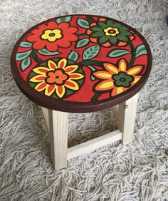 Stool, Table, Furniture, Home Decor, Decoration Home, Room Decor, Tables, Home Furnishings, Home Interior Design