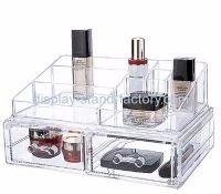 Acrylic makeup display, Acrylic cosmetic display-page2