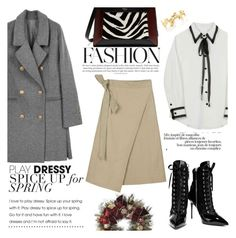 """""""Military style"""" by shopindigodesign ❤ liked on Polyvore featuring Frontgate, Dollhouse, Giuseppe Zanotti, Mulberry, Tiffany & Co., topsets, polyvoreeditorial, topset and polyvorefashion"""