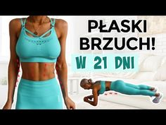 Health And Fitness Articles, Health Fitness, 15 Minute Workout, Ga In, Plank Workout, Excercise, Youtube, Sporty, Weight Loss