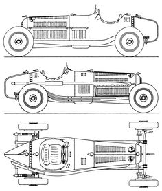 Vintage Racing, Vintage Cars, Grand Prix, Redneck Trucks, Ferrari, Automobile, Paper Car, Abandoned Ships, Old Race Cars