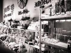 Aroha Gifts & Handmade Soaps Putaruru New Zealand Soap Shop, Handmade Soaps, New Zealand, Shops, Antiques, Glass, Inspiration, Antiquities, Biblical Inspiration