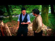 Edwardian farm episode 12 FULL. YouTube