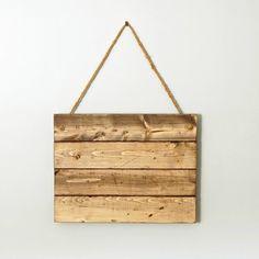 Sign Blanks- Wood Blanks- Wood Sign Blanks- DIY Wedding- Blanks For Vinyl- DIY Wood- Blanks- Wall Hanging- DIY Wall Art- Wall Art- 18x14''