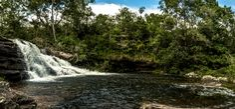 Parque Nacional Natural Sierra de la Macarena | Parques Nacionales Naturales de Colombia