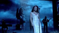 Sade - The Moon And The Sky | Best Smooth Jazz For Chill Out