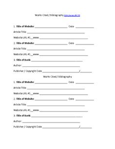 English Worksheets that are aligned to the Grade Common Core Standards for Writing. Common Core Writing, Common Core Standards, Temporal Words, Worksheet Works, Plot Diagram, Linking Words, Grammar Rules, Writing Worksheets, 5th Grades