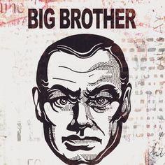 7012018  Da 1984 di George Orwell  Confessare non è tradire. Non importa quello che dici o non dici ciò che conta sono i sentimenti. Se riuscissero a fare in modo che io non ti ami più...quello sarebbe tradire.  #quotes #mood #instagood #instalike #instabooks #bookstagram #Books #books #frasi #phrases #tv #art #film #rome #Italy #bibliophile #literature #librarian #freedom #orwell #1984 #literature #bigbrother #culture #cinema #music #artist