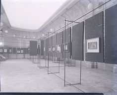 Arch. Viganò Archivio Paolo Monti