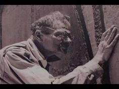 Pintura y verdad de José Clemente Orozco - YouTube Clemente Orozco, Mexican Artists, Paintings, Videos, Youtube, Portraits, Mexican Art, Mexicans, Documentaries