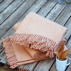 100%+Pure+Wool+von+Wollkitchen+auf+DaWanda.com