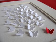 Hey, I found this really awesome Etsy listing at https://www.etsy.com/listing/84784055/whisper-white-mini-3d-butterflies-with