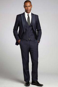 Destination Wedding Suit of the week  by Ermenegildo Zegna Familiares 562d5777ac2