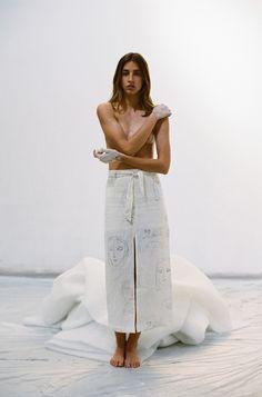 Paloma Wool